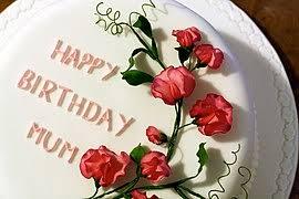Re: Birthday