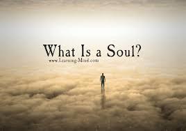 Re: Soul