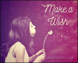 Re: Make